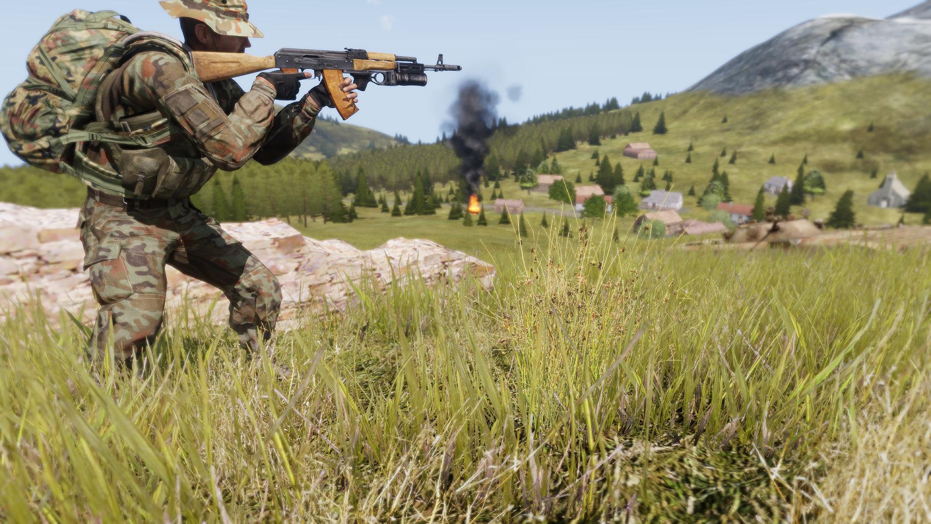 Nogovan-Armed-Forces-85-18.jpg