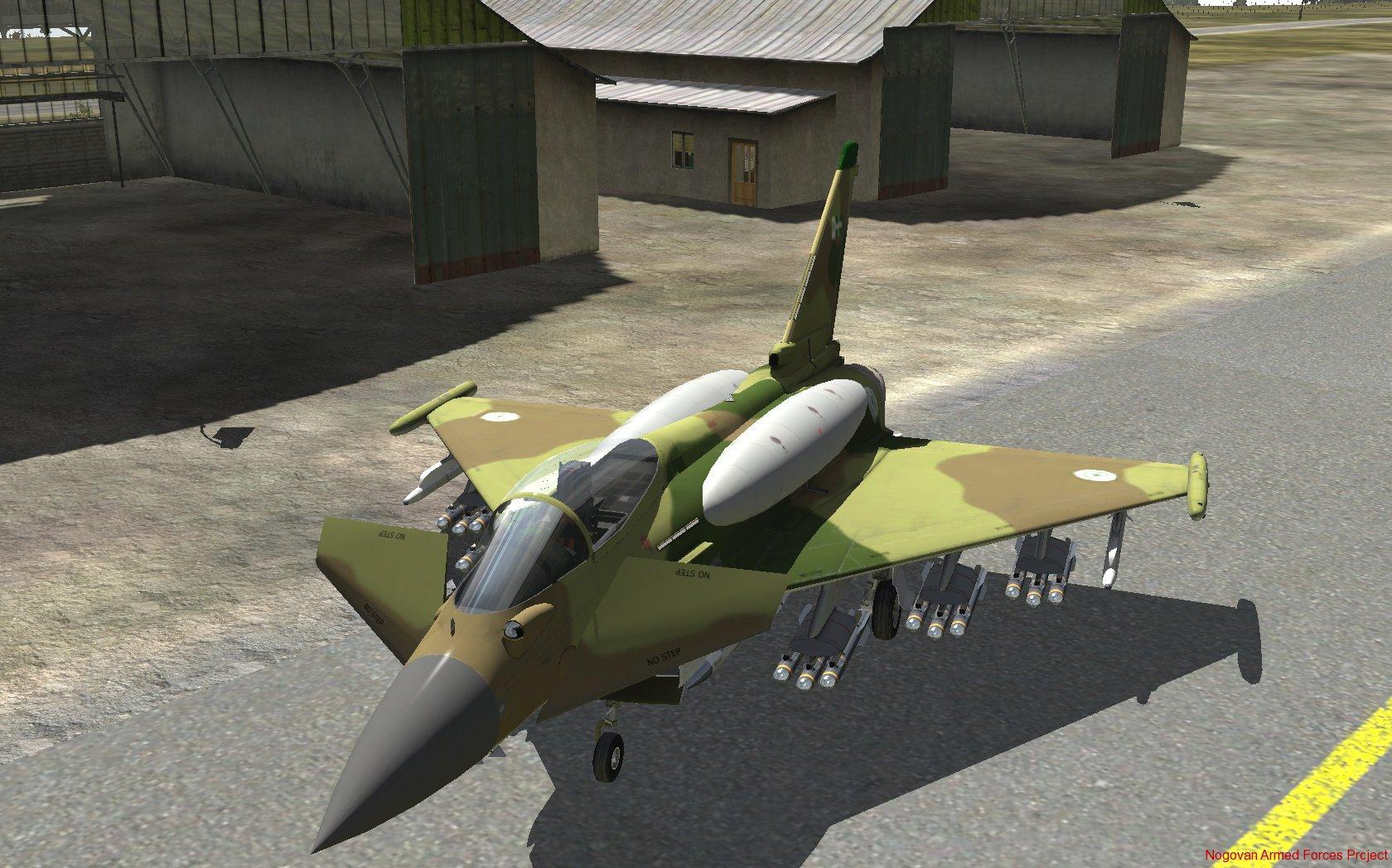 naf-typhoon2
