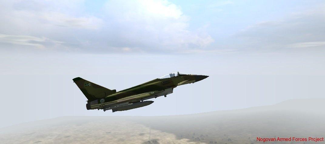 naf-typhoon3