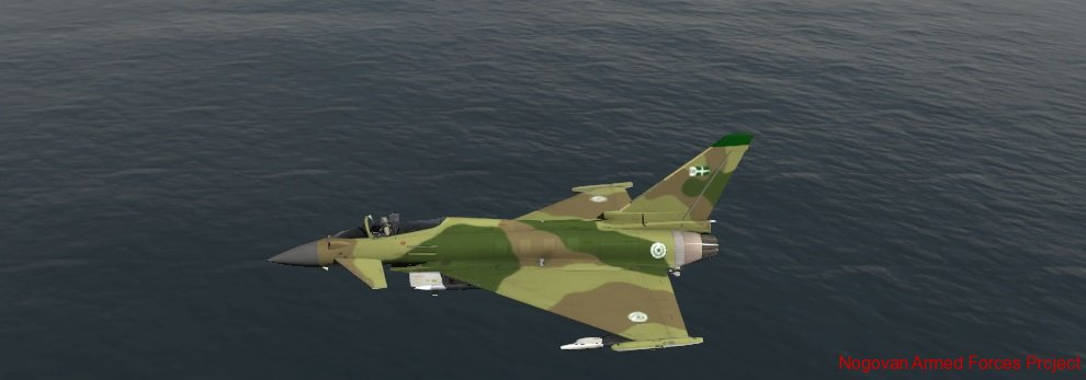 naf-typhoon5