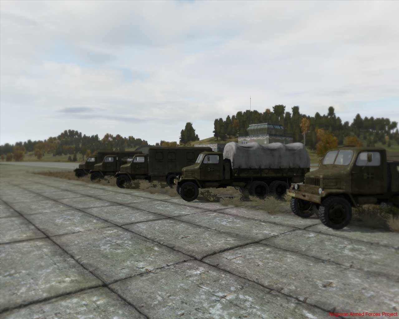 naf_trucks