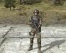 naf_paratrooper2