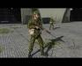 naf_soldier