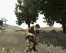 nli_des_infantry