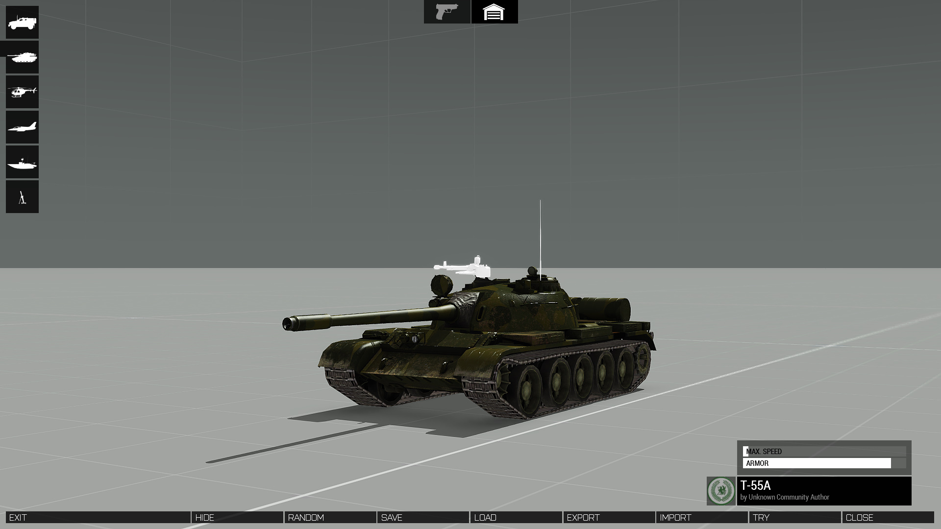 T55-project-1.jpg