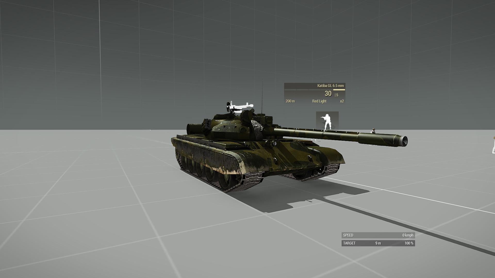 T55-project-4.jpg