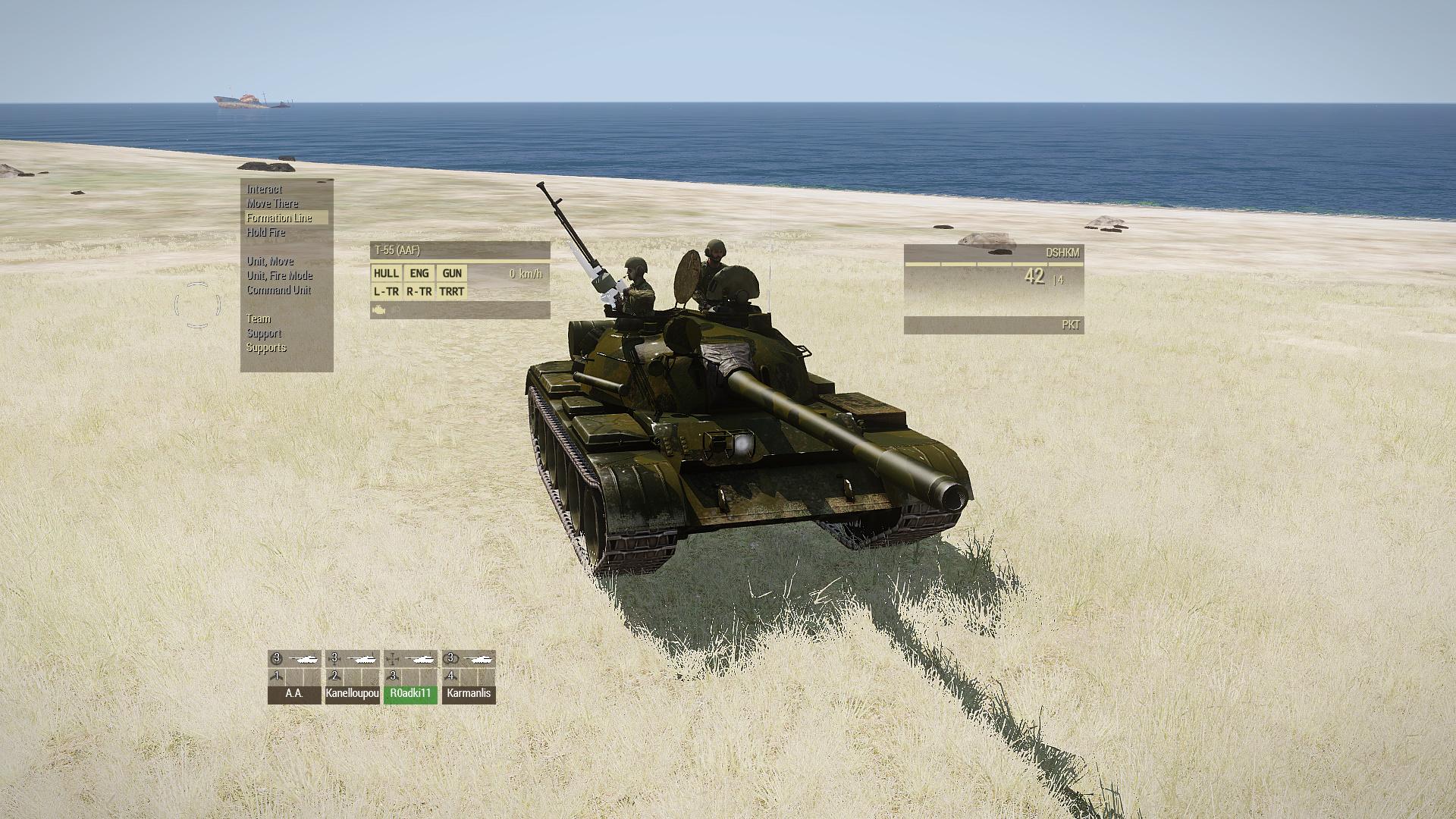 T55-project-6.jpg