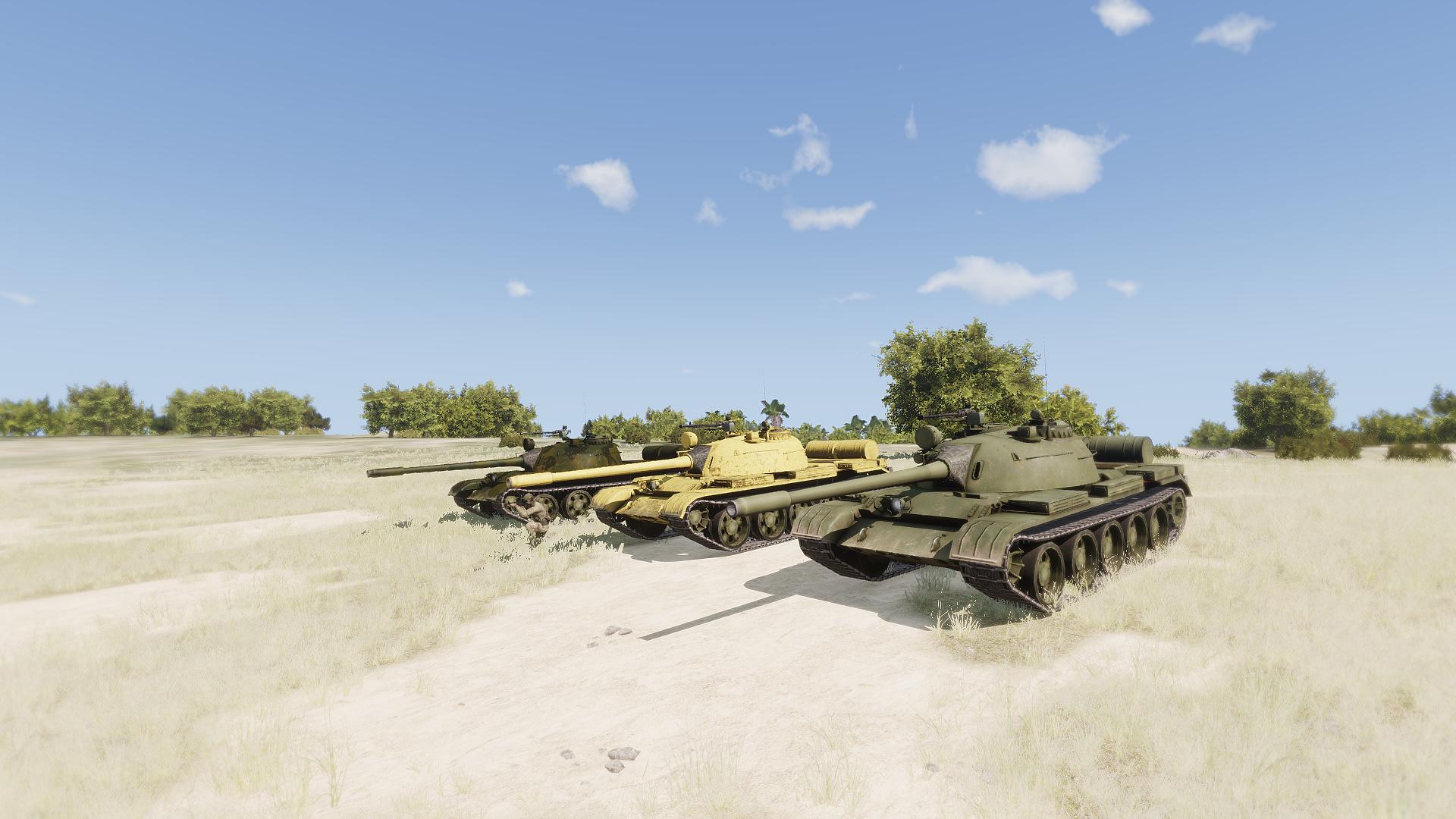 T55-project-7.jpg