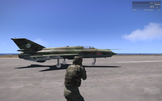 MIg21
