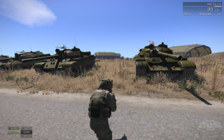 T55s_4