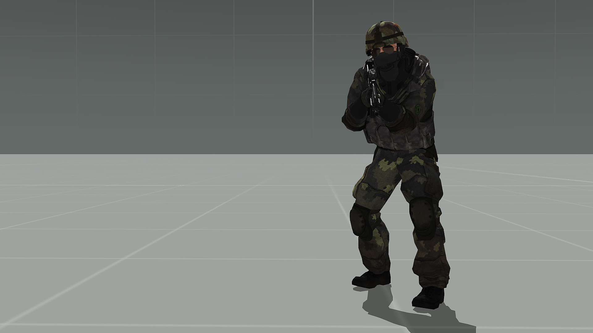 NAF-CSAT Uniform (3)