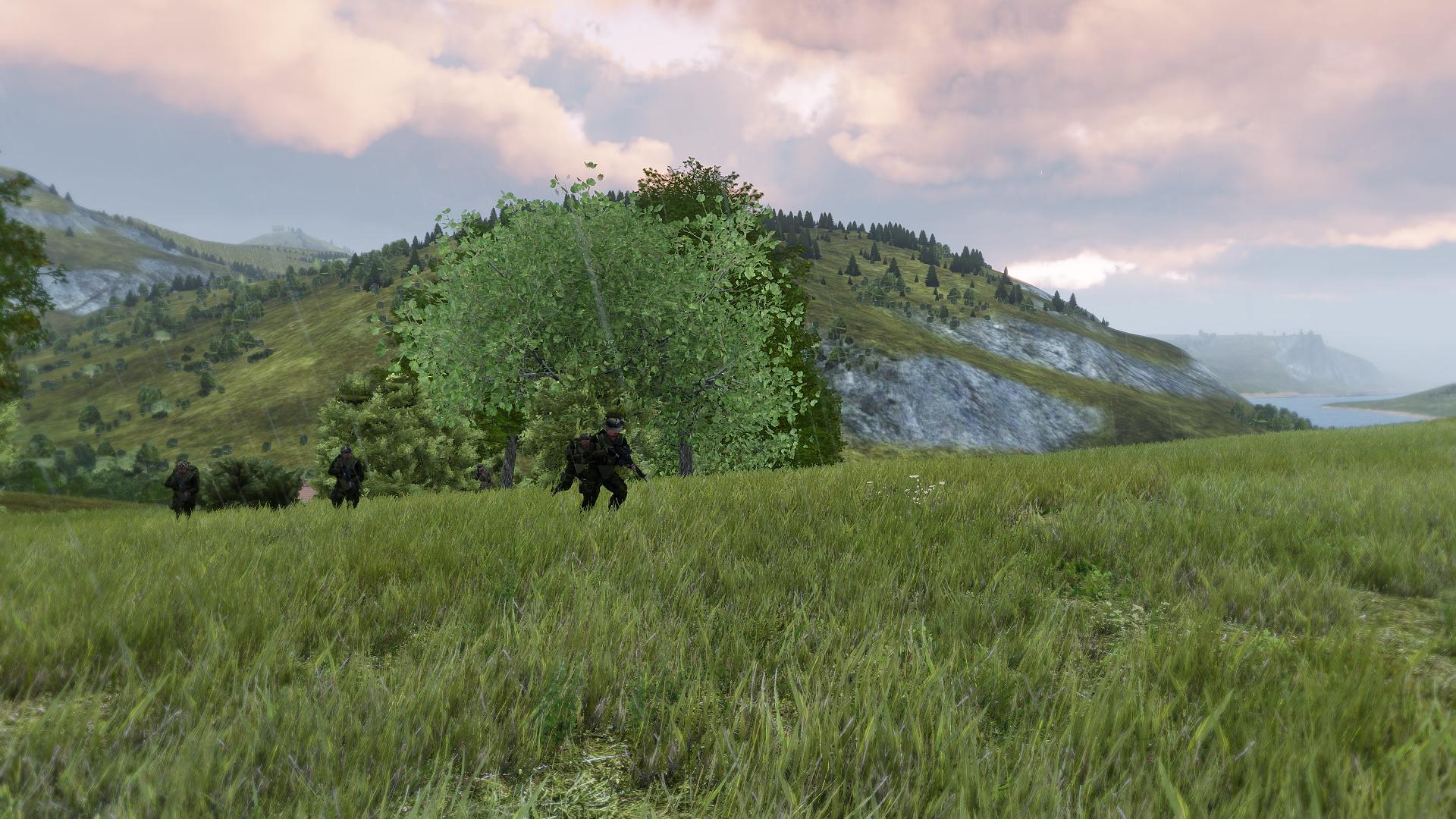 Nogovan Highland Rangers (28)