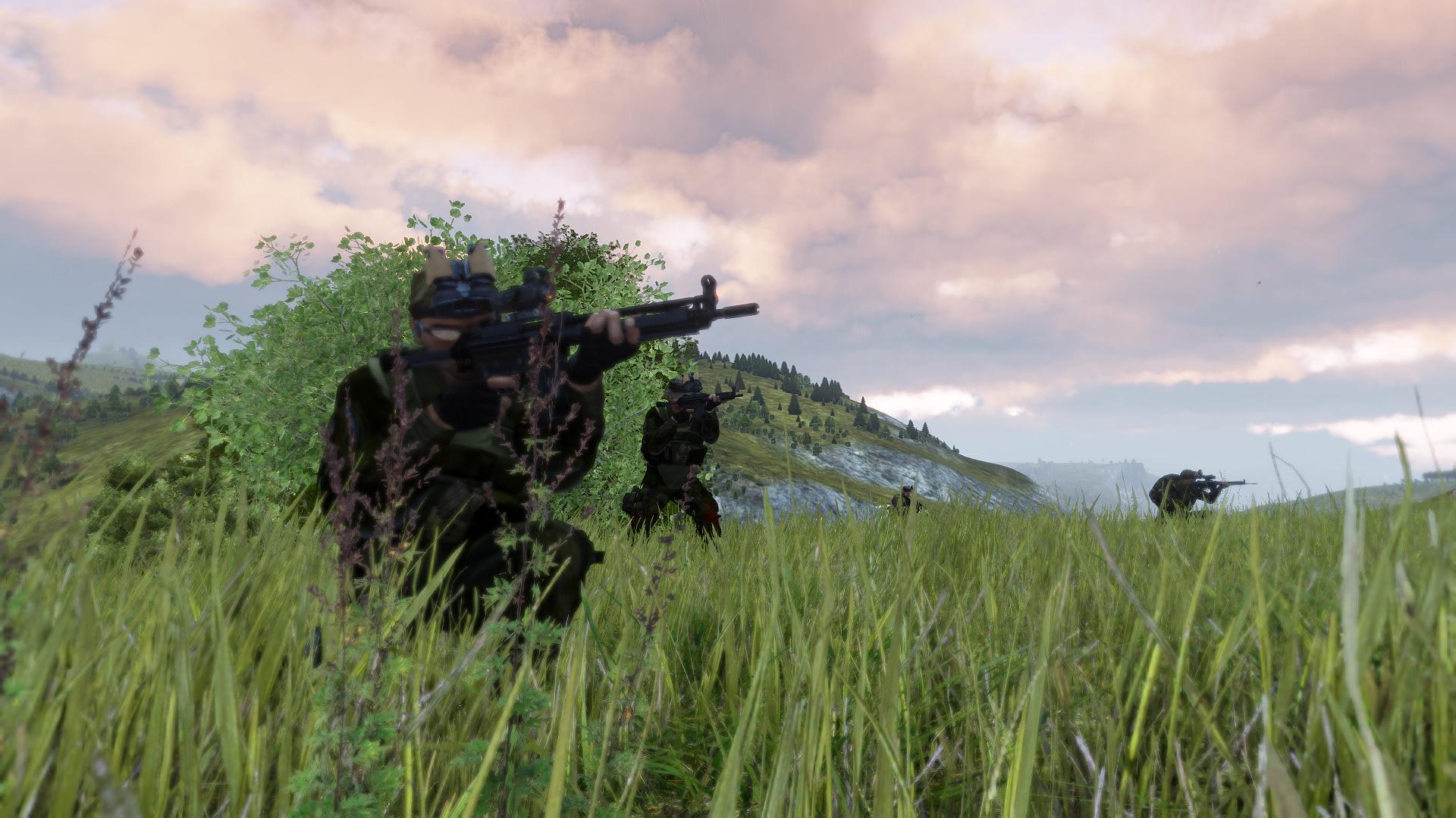 Nogovan-Highland-Rangers-31.jpg