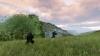 Nogovan Highland Rangers (29)