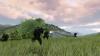 Nogovan Highland Rangers (30)