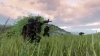 Nogovan Highland Rangers (31)