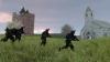 Nogovan Highland Rangers (6)