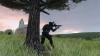 Nogovan Highland Rangers (8)