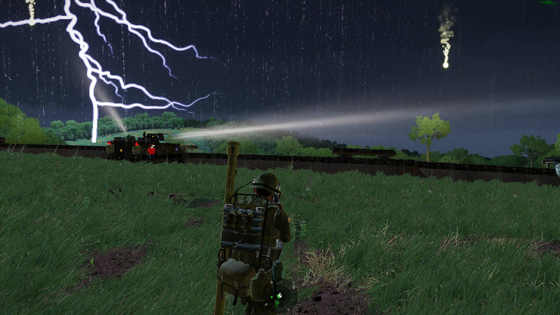 arma3_lightning.jpg
