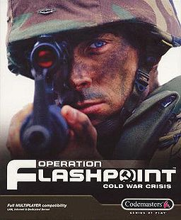 256px-Operation_Flashpoint_cover