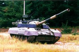 t55agm