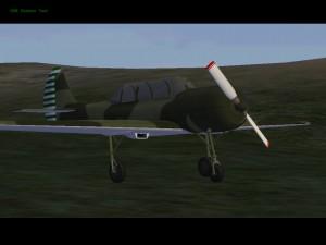 uh1-h-5