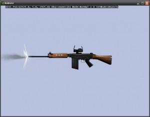arma2_fnfal_aimpoint
