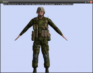 arma2_highlandranger_wip