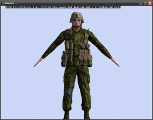 arma2_nli_rifleman