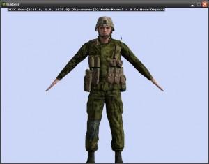 arma2_nli_rifleman