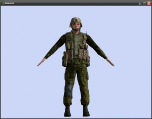 arma2_texture_test