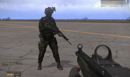NAF-test-6