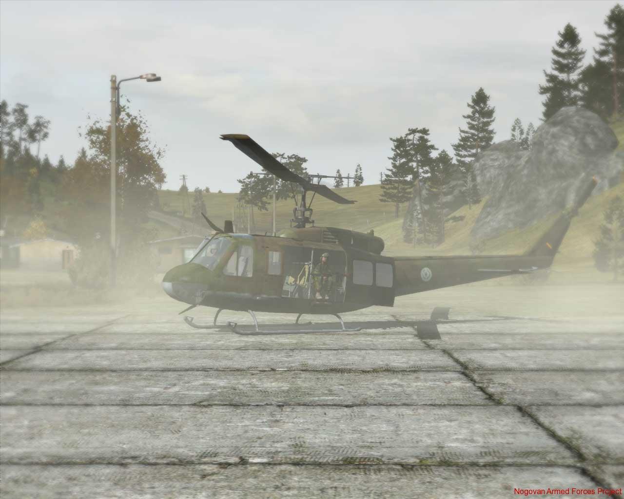 naf_uh1_takeoff