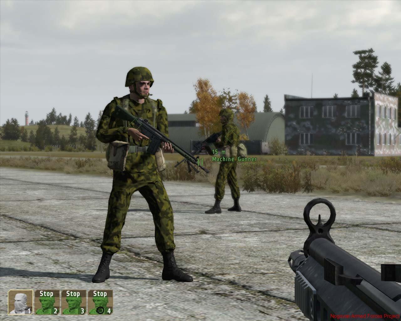 nli_troops