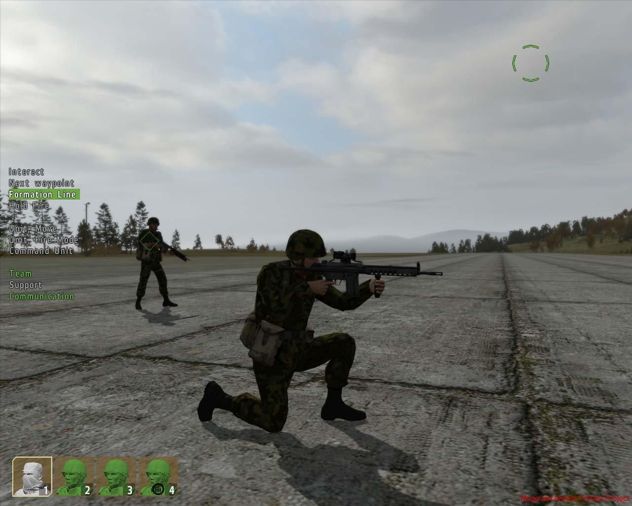 nli_troops2