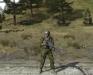 naf_paratrooper1