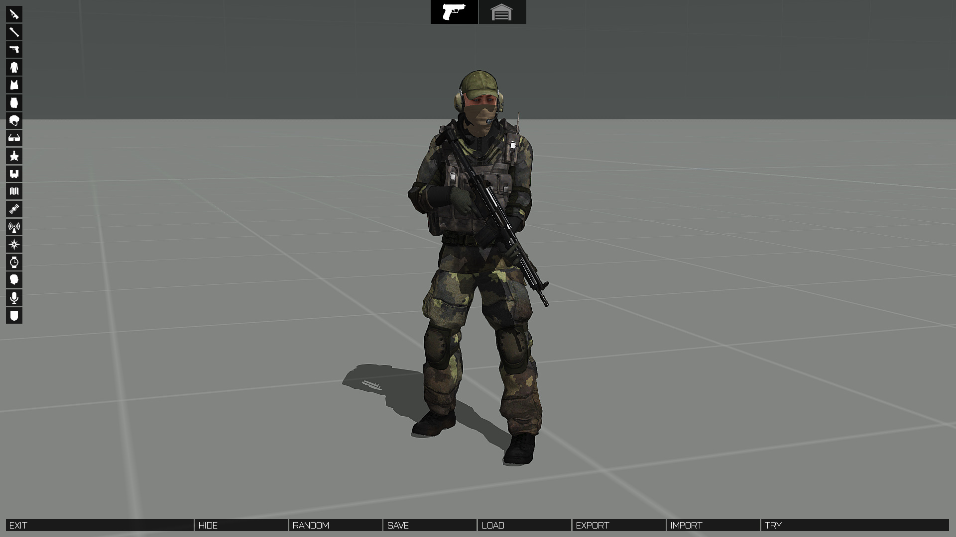 NAF-CSAT Uniform (1)