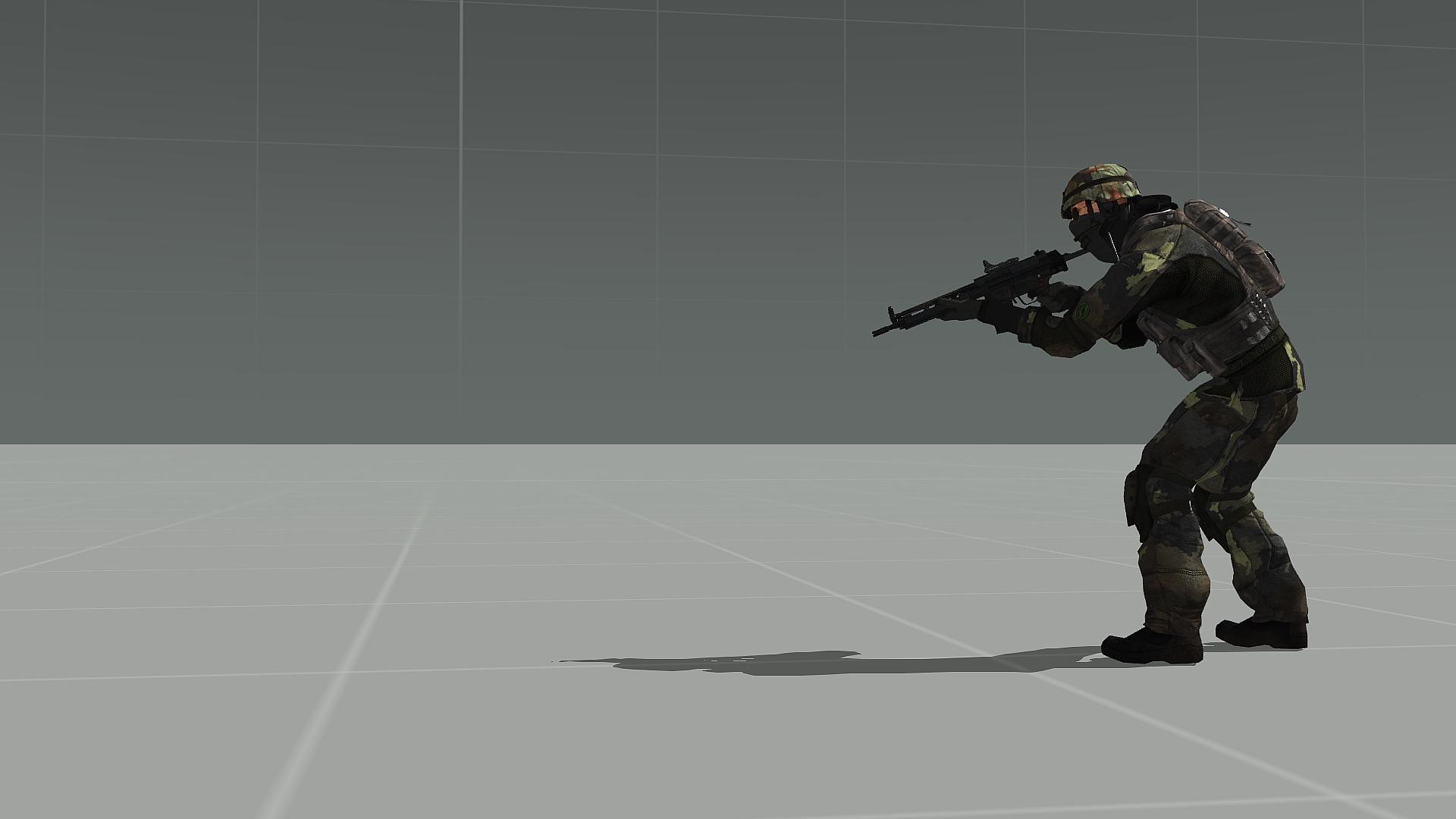 NAF-CSAT Uniform (2)
