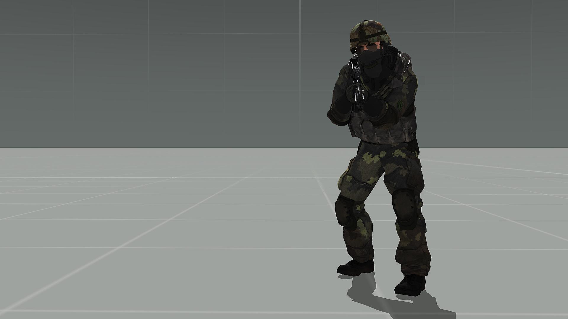 NAF-CSAT Uniform (3)