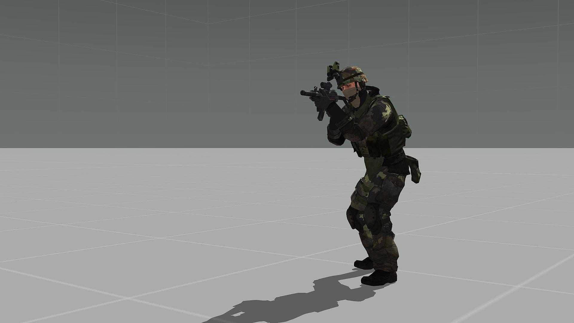 NAF-CSAT Uniform (4)