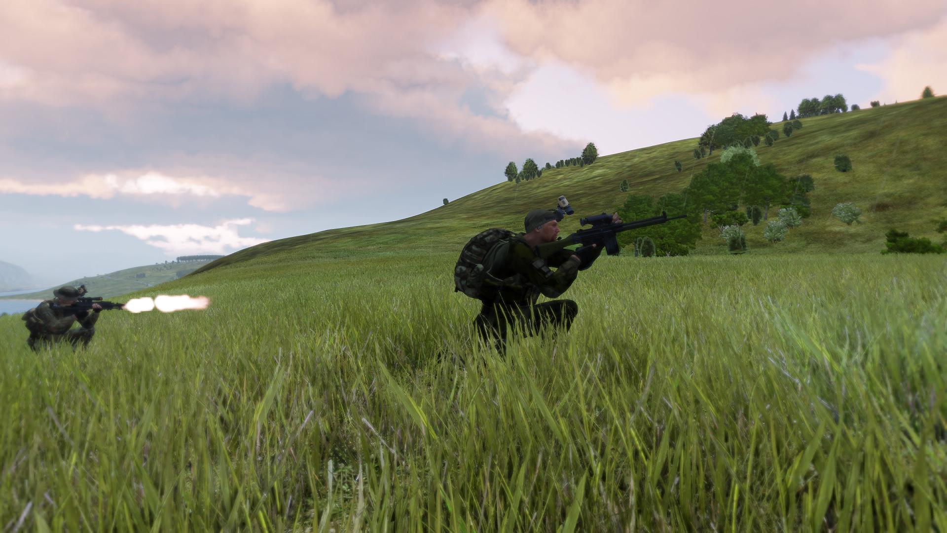 Nogovan Highland Rangers (34)