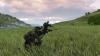 Nogovan Highland Rangers (36)