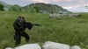 Nogovan Highland Rangers (37)