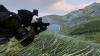 Nogovan Highland Rangers (5)