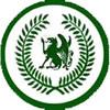 Nogovan Armed Forces [NAF]